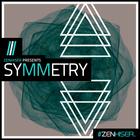 Symmetry-1000