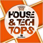 1000 x 1000 house   tech tops