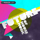 Future of house music 1000