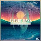 Future bass 1000x1000
