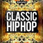 Singomakers  classic hip hop 1000x1000