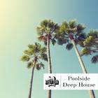Poolside deep house 1kx1k