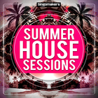 Singomakers summer house sessions 1000x1000