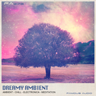 Dreamy ambient 1000x1000