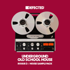 Rogued undergroundoldschoolhouse 1000x1000