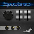 Spectrum 1000x1000