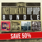 Lm instrumental hiphop bundle 1000 x 1000