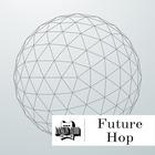 Future hop 1kx1k