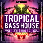 Singomakers tropical bass house 1000x1000