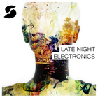 Latenightelectronics1000