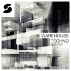 Warehousetechno1000