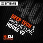 40 djm dtph2 cover