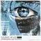 Futuristic hip hop experimental electronica 1000x1000
