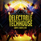 Delectabletechhouse 1000