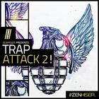 Trapattack2 1000