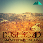 Dust road 1000