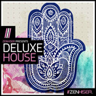 Deluxehouse 1000