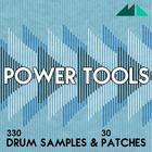 Power tools 1000