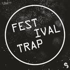 Sm102   festival trap   rgb 1000px   out