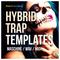 70 hybrid trap 1000x1000