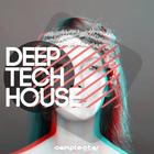 Sst024 deep tech house