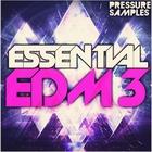 Pressure samples   essential edm 3 1000x1000