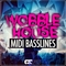 Micro pressure   wobble house midi basslines 1000x1000