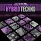 Niche hybrid techno 1000 x 1000