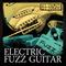 Frontline electric fuzz guitar 1000 x 1000