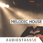 Aos melodic house 1000x1000