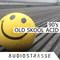 Aos old skool acid 1000x1000