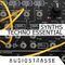 Aos techno essential synths 1000x1000