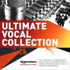 Ultimate vocal collection 1000x1000