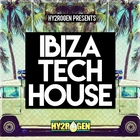 Hy2rogen   ibiza tech house 1000x1000