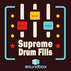 1000 x 1000 supreme drum fills