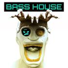 Bass house sp 1000 v2