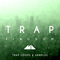 Trap kingdom 1000