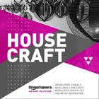 1000x1000 house craft