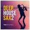 71 deep house sax2 1000x1000
