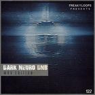 Dark neuro dnb 1000x1000