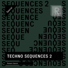 Riemanntechnosequences2coverartwork