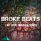 Broke beats 1000