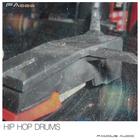 Hip hop drums 1000x1000