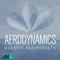 Aerodynamics 1000