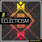 Eclecticism 1000