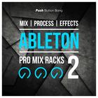72 ableton pro mix 2 1000x1000