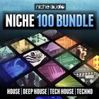 Niche 100 bundle 1000 x 1000