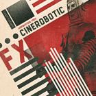 Cfx cover
