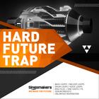 Singomakers hard future trap 1000x1000