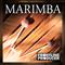 Frontline marimba 1000 x 1000